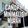 canopy-minimalis-murah