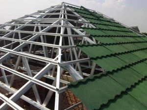 pasang-baja-ringan, kanopi baja ringan, harga canopy, canopy rumah minimalis, harga atap, baja ringan murah, kanopi rumah, pasang kanopi, harga kanopi baja ringan, harga baja ringan, atap gogreen, atap solartuff, atap alderon, genteng metal, atap spandeck, atap policarbonet, atap onduline, atap fiber, jakarta, bogor. depok, tangerang, bekasi, harga pasang atap baja ringan murah