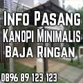 info-pasang-kanopi-minimalis-baja-ringan