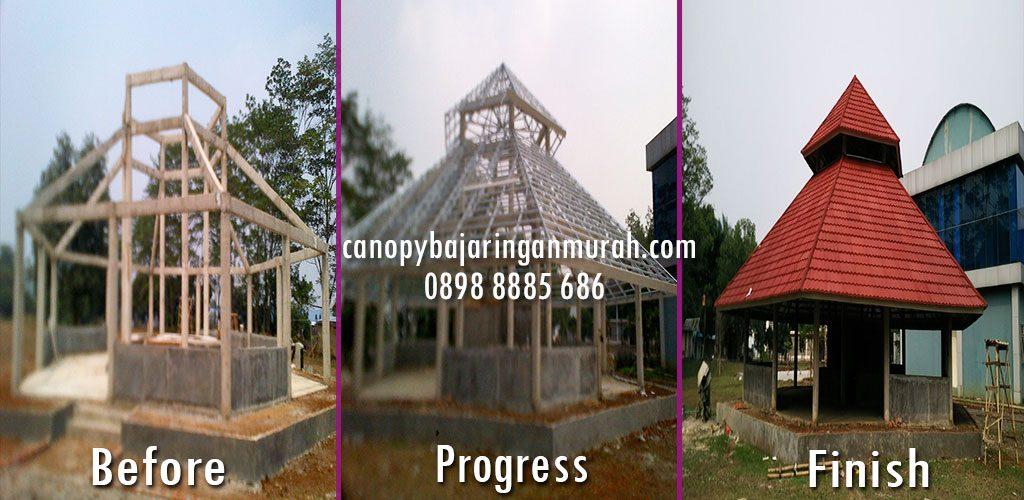 pemasangan-atap-baja-ringan-di-lapan