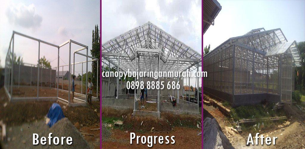 pemasangan-atap-baja-ringan-di-tangerang