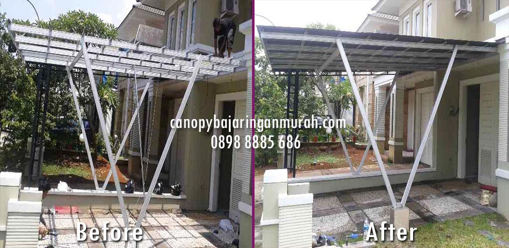 pemasangan-kanopi-baja-ringan-di-alam-sutera, kanopi-baja-ringan-rumah-pak-phillips, kanopi baja ringan warma, kanopi baja ringan berwarna, kanopi baja ringan, harga canopy, canopy rumah minimalis, harga atap, baja ringan murah, kanopi rumah, pasang kanopi, harga kanopi baja ringan, harga baja ringan, atap gogreen, atap solartuff, atap alderon, genteng metal, atap spandeck, atap policarbonet, atap onduline, atap fiber, jakarta, bogor. depok, tangerang, bekasi, harga pasang atap baja ringan murah