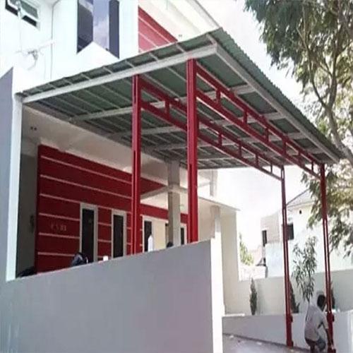 Image Result For Canopy Baja Ringan Alderon