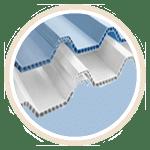 kanopi-baja-ringan-berwarna-atap-alderon-new