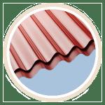 kanopi-baja-ringan-berwarna-atap-gelombang-go-green-1
