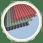 kanopi-baja-ringan-berwarna-atap-ondulinef-1