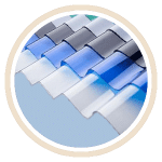 kanopi-baja-ringan-berwarna-atap-solartuff-1