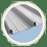 kanopi-baja-ringan-berwarna-atap-spandek-new