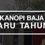 Harga-Kanopi-Baja-Ringan-Terbaru-2019