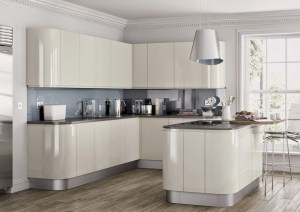 material-kitchen-set-minimalis