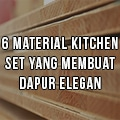 material-kitchen-set-minimalis2