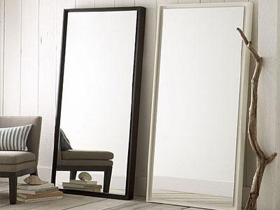 7 tips dekorasi ruang tamu mewah dengan budget terbatas