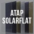 spesifikasi-atap-solarflat