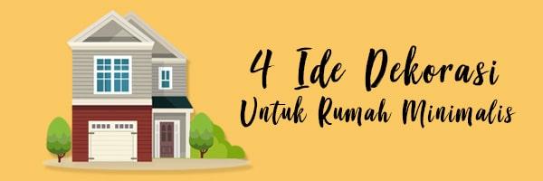 4-Ide-Dekorasi-Untuk-Rumah-Minimalis