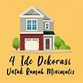 4-Ide-Dekorasi-Untuk-Rumah-Minimalis2