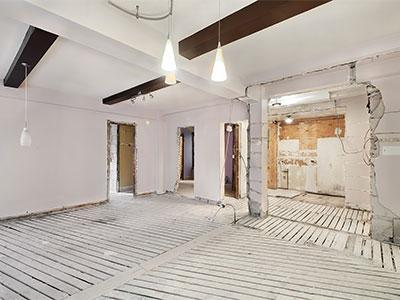 renovasi rumah,tips renovasi rumah,cara renovasi rumah,jasa renovasi rumah