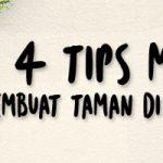 4-Tips-Mudah-Membuat-Taman-Di-Atap-Rumah