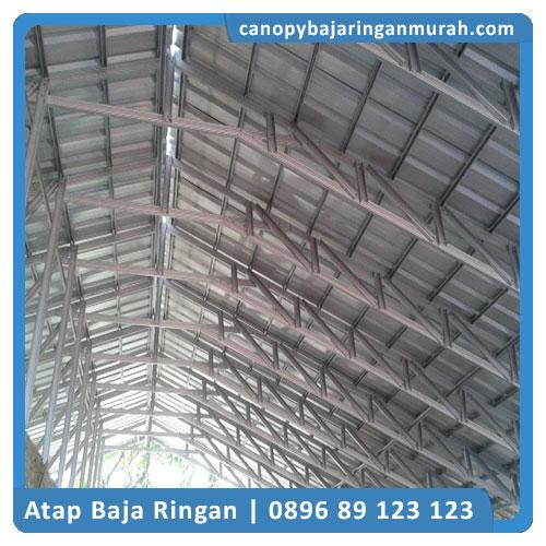 Harga-pasang-atap-baja-ringan-paket-atap-spandek-1