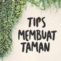 Tips-membuat-taman