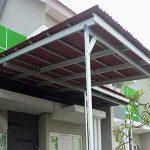 kanopi-baja-ringan-atap-go-green-cr