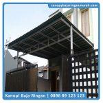 kanopi-baja-ringan-model-rangka-double-box-atap-onduline-1
