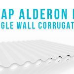 atap-alderon-rs-single-wall