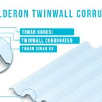 atap-alderon-twinwall-corrugated
