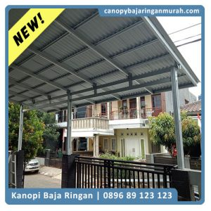 kanopi-baja-ringan-model-rangka-double-box-atap-alderon-rs