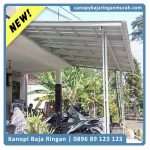 kanopi-baja-ringan-model-rangka-single-atap-alderon-rs