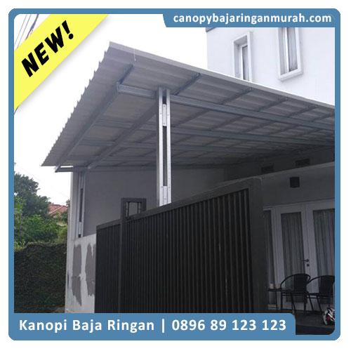 kanopi-baja-ringan-model-rangka-standar-atap-alderon-rs