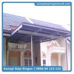 Harga-kanopi-baja-ringan-model-single-atap-onduline-1-cr