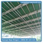 kanopi-baja-ringan-model-cremona-atap-go-green-1-cr