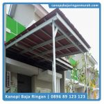 kanopi-baja-ringan-model-ekonomis-atap-go-green-1-cr