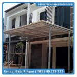 kanopi-baja-ringan-model-rangka-double-box-atap-alderon-1-cr