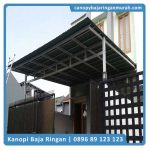 kanopi-baja-ringan-model-rangka-double-box-atap-onduline-1-cr