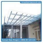 kanopi-baja-ringan-model-rangka-double-box-atap-polycarbonate-1-cr