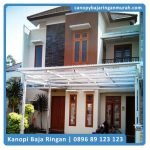 kanopi-baja-ringan-model-rangka-double-box-atap-solartuff-1-cr