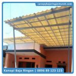 kanopi-baja-ringan-model-rangka-single-atap-alderon-1-cr