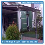 kanopi-baja-ringan-model-rangka-single-atap-genteng-metal-1-cr
