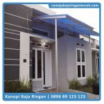 kanopi-baja-ringan-model-rangka-single-atap-solartuff-1-cr