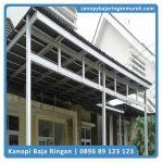 kanopi-baja-ringan-model-standar-atap-go-green-1-cr