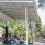 Kanopi Baja Ringan Atap Alderon RS